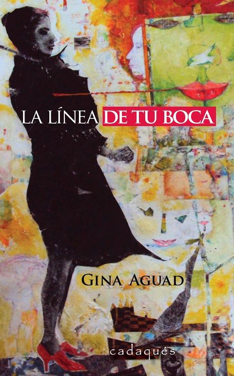 LA LINEA DE TU BOCA.