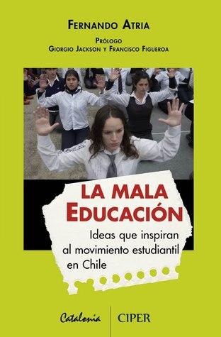 LA MALA EDUCACION. IDEAS QUE INSPIRAN AL MOVIM
