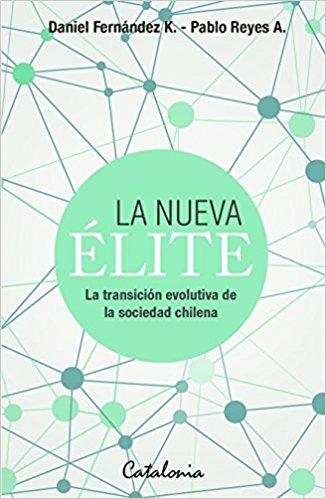 La nueva élite