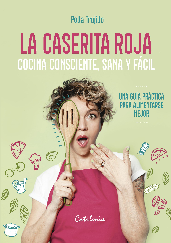 LA CASERITA ROJA