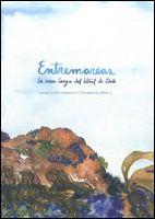ENTREMAREAS LA CUECA LARGA DEL LITORAL DE CHILE