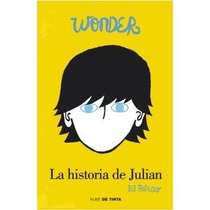 LA HISTORIA DE JULIAN
