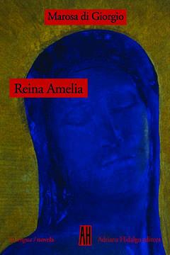 REINA AMELIA (SALDO)