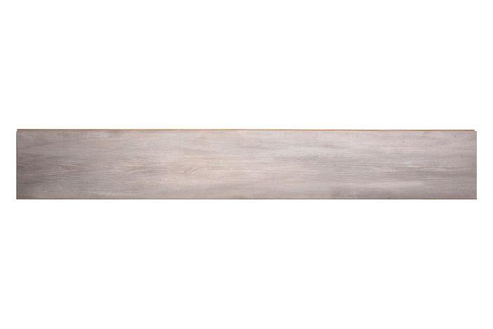 $ 5.990 m2 c/Iva (Gris Ceniza 35564) CLASSEN