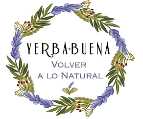ct-Yerba Buena