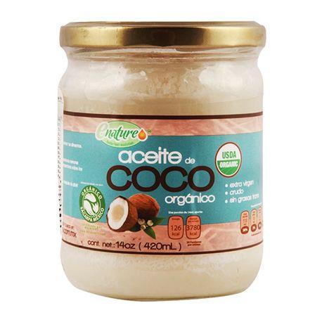 Enature Coco