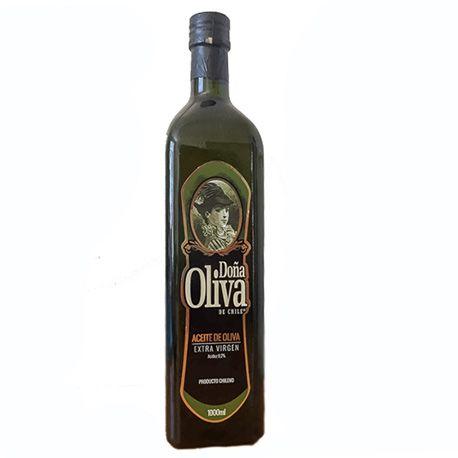 Doña Oliva