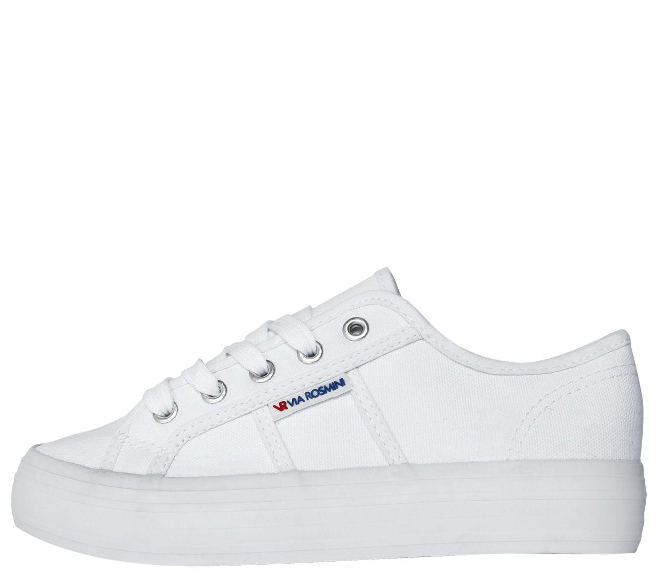 LJE1516 White