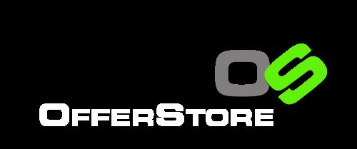 OfferStore