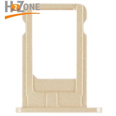 Bandeja Nano SIM iPhone 6