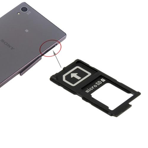Bandeja SIM Sony Xperia Z5