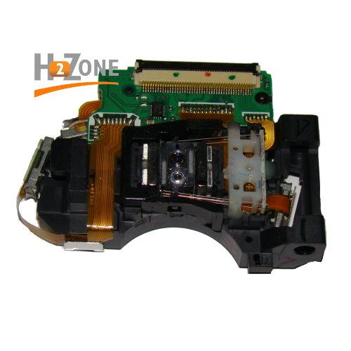 Lente Laser KES-450 PS3