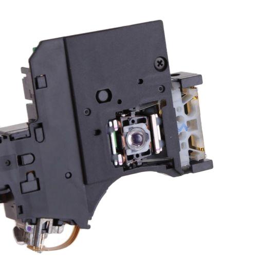 Lente Laser KES-490A Repuesto para PS4