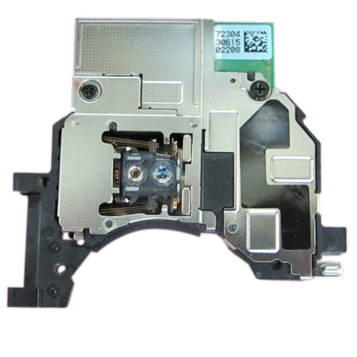 Lente Laser KES 860 Para PS4