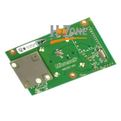 Repuesto Placa Encendido RF para XBox360 Fat