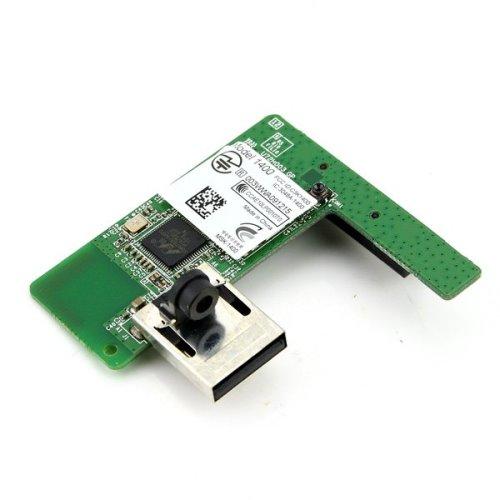 Antena Wifi Xbox 360 Slim