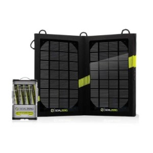 Kit Solar Guide 10 Plus
