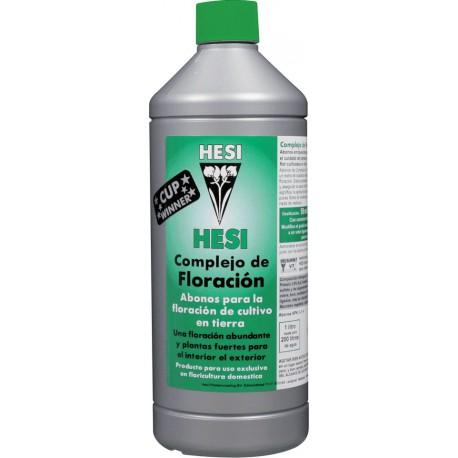 Hesi - Floracion 500ml