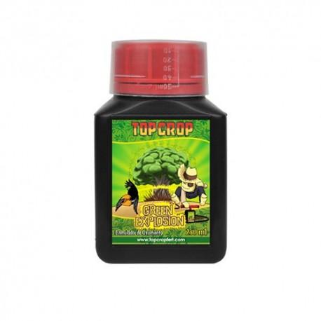 Top Crop - Green Explosion 250 ml