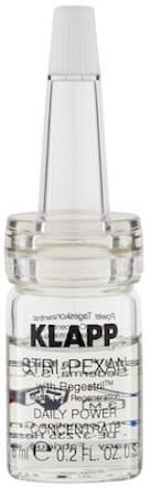 Klapp Stri-Pexan Daily Power Concentrate 6 ml