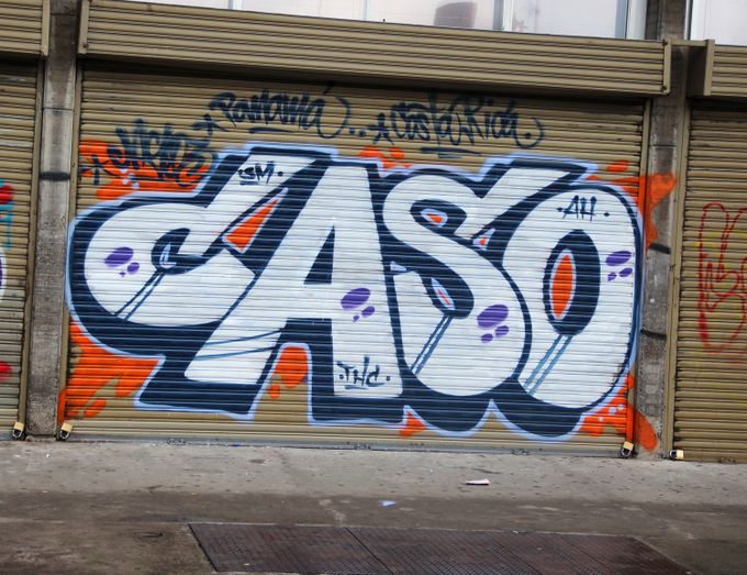 Caso3 Bombing Science