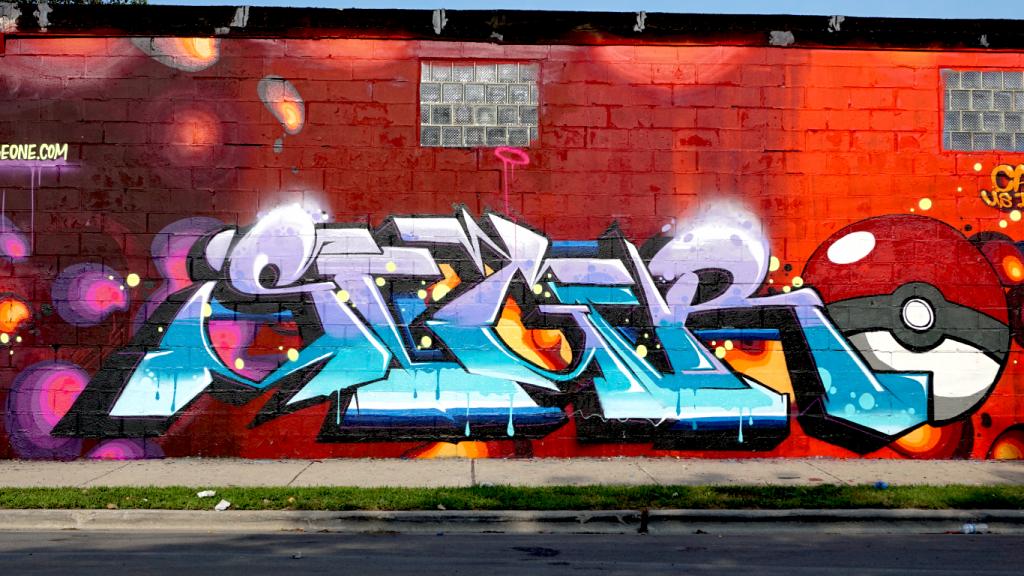 chicago-graffiti
