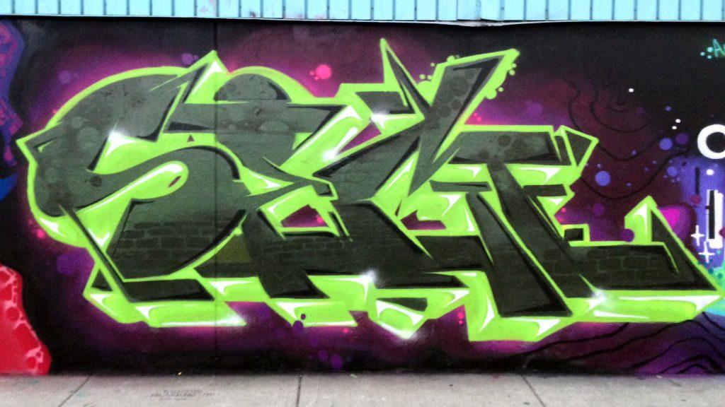 sege-one-chgo-graffiti