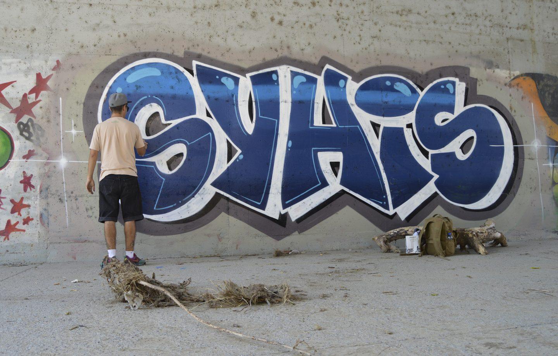 SYHIS