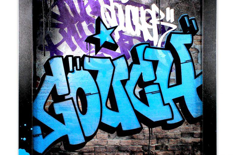 Interview: Gouch