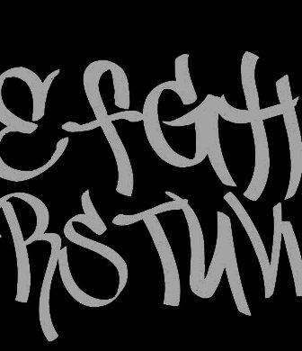 77 Free Graffiti Fonts The Ultimate List Of Graffiti Fonts Typefaces