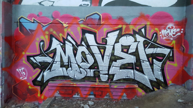 Interview: El mover