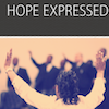 Let Hope In, Session 4 (Hope Expressed): All Additional Resources