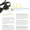 Connected, Session 1: All Excuses Ceasing