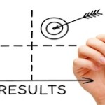 Results: What Teachers, Shepherds, and Leaders Can Expect