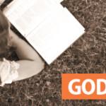 God Is…, Session 1: God is Holy