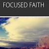 Resilient Faith, Session 1 (Focused Faith): Additional Questions