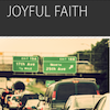 Resilient Faith, Session 5 (Joyful Faith): All Additional Resources
