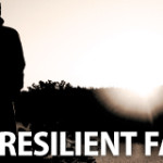 Resilient Faith, Session 6: Victorious Faith