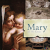 Like No Other, Session 2 (A Birth Like No Other): Mary, A Woman With God's Favor