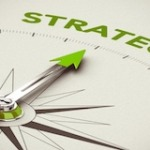 Small Group Monday: How to Choose a Small Group System or Strategy