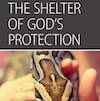 Storm Shelter, Session 6 (The Shelter of God's Protection): All Additional Resources