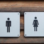 The Case for Gender-Based Groups