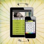 Week of June 26 – A Couple Helped Elisha – Social Media Plan