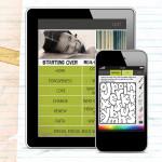 Week of July 10 – The People Sang – Social Media Plan