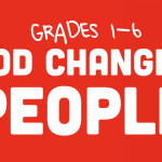 Grades 1-6: God Changes People: Session 6—Saul (May 22)