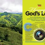 Re-Finance – Session 6 – Through God's Lens