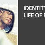 Identity Promotional Video