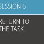 Awake, Session 6 (Return to the Task) – All Leader Resources