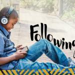 Fall Unit 3 Social Media Covers