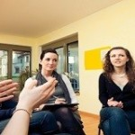 Are You Keeping Your Group from Healthy Discussion?